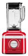 Kitchen Aid Artisan K400 tehosekoitin punainen 1,5HK 1,4 L
