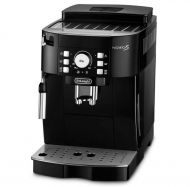 DeLonghi® kahviautomaatti ECAM21.117.B Magnifica S musta