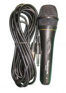 AudioDesignPRO langallinen mikrofoni