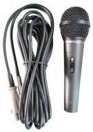 AudioDesignPRO dynaaminen mikrofoni M20