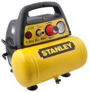 Stanley Kompressori 6 L
