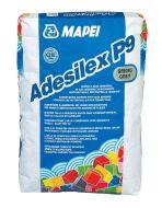 Mapei Saneerauslaasti Adesilex P9 20 kg