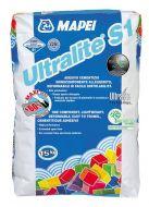 Mapei Kiinnityslaasti Ultralite S1 15 kg