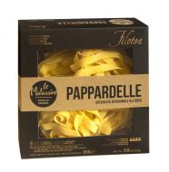 Filotea Pappardelle munanauhapasta 250 g