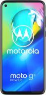 Motorola puhelin G8 Power 4/64 GB musta PAHF0010SE