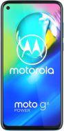 Motorola puhelin G8 Power 4/64 GB sininen PAHF0011SE
