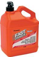 Permatex käsienpuhdistusaine Fast Orange 3,8 L