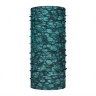 Buff tuubihuivi Original Halcyon Turquoise 126378.789