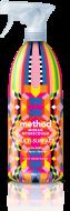 Method Yleispuhdistussuihke Morag 828 ml