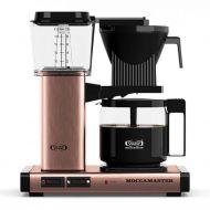 Moccamaster kahvinkeitin KBGC982AO Copper