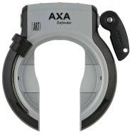 AXA kiinteä lukko Defender