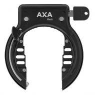 AXA kiinteä lukko Rock