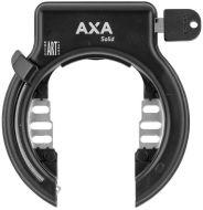 AXA runkolukko Solid Ring