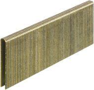 Senco Hakanen L-Sarja 25x6,4