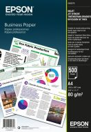 Epson Kopiopaperi A4 Business 80g