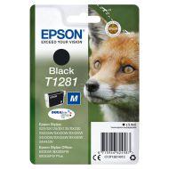 Epson Värikasetti Epson T128