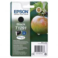 Epson Värikasetti Epson T129