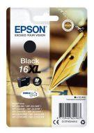 Epson Värikasetti Epson 16XL