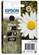 Epson Värikasetti Epson 18XL