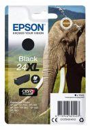Epson Värikasetti Epson 24XL