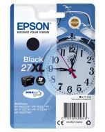 Epson Värikasetti Epson 27XL