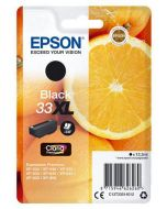Epson Värikasetti Epson 33XL