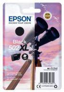 Epson Värikasetti 502XL C13T02W14010