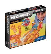 Rakennuspalikoita Mechanics Challenge 95