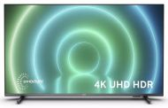 Philips 43'' UHD-TV 43PUS7906/12