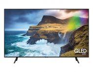 Samsung TV 55 Qled QE55Q70RATXXC