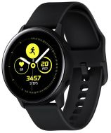 Samsung Galaxy Watch Active älykello musta