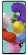 Samsung puhelin Galaxy A51 4G 128GB sininen SM-A515FZBVEUD