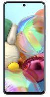 Samsung puhelin Galaxy A71 128GB sininen