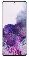 Samsung puhelin Galaxy S20+ 5G 128GB musta