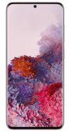 Samsung puhelin Galaxy S20 5G 128GB pinkki