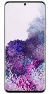 Samsung puhelin Galaxy S20 5G 128GB harmaa