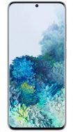 Samsung puhelin Galaxy S20 5G 128GB sininen