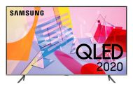 Samsung TV 55 Q64T QLED UHD