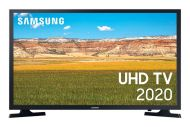 Samsung TV 32 T4305 HD Smart UE32T4305AKXXC
