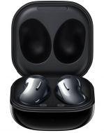 Samsung Galaxy Buds Live kuulokkeet musta