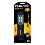 Duracell led-työlamppu WKL-1