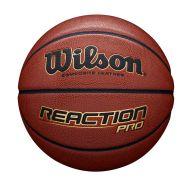 Wilson koripallo Reaction Pro 295 koko 7