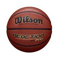 Wilson koripallo Reaction Pro 285 koko 6