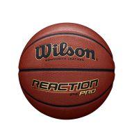 Wilson koripallo Reaction Pro 275 koko 5