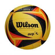 Wilson rantalentopallo AVP Official Replica SR