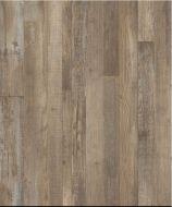Karitma Vinyylilankku Profiline Old Wood Macciato 5,7 mm/KL 33