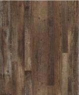 Karitma Vinyylilankku Profiline Old Wood Mocca 5,7 mm/KL 33