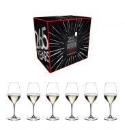 Riedel lasisetti Champagne 6 kpl bonuspakkaus 265 v.