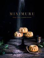 Emma Ivane Kirja Minimuru