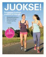 Readme Juokse! Parempaan kuntoon nopeasti ja helposti